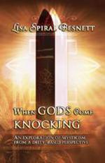 WGCK-cover
